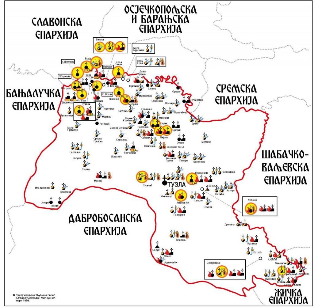 mapa-velika